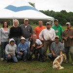 stoneledge_farm_family